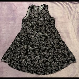 Old Navy Dress, Size Small